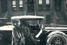 1920s DESIGN
