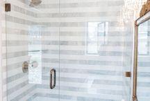 Interior Design | Glamour