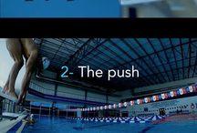 Swimming-eb