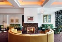 Suite501 | London | Clubbing / You will find me in the club. Me encontraras en el Club.  www.albertalagrup.com