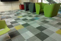 Office Carpeting Ideas
