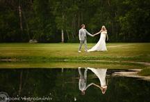 menyasszonyi fotók