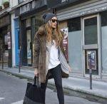 sokak modasi