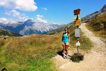 Szwajcaria / Switzerland
