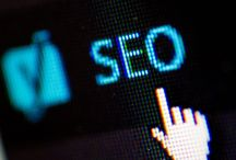 Local seo services / What could be more effective than Cheap SEO Services which will bring their sites cheap publicity & help them save valuable advertising dollars? In fact the initiation of search engine optimization has brought new hopes for every small to medium sized business & helps them skyrocket their profit.