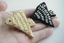 beads☆