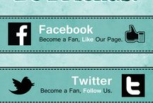 Kissner Group / Follow The Kissner Group on all of our social sites!
