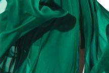 **☆Green Emerald☆