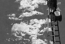 Clouds clouds