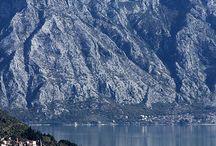 Where to go- Montenegro