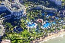 Hawaii All Inclusive Resorts / Hawaii All Inclusive Resorts with video