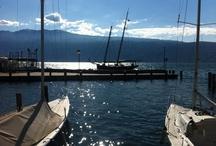 Bogliaco Love ... Garda Lake