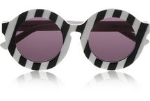 Sunglasses Whore / Sunnies to die for.....