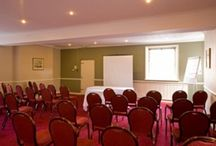 #Herefordshire | Venues to hire