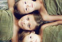 Foto děti