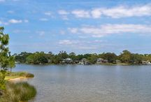 Navy Point Living Pensacola / Enjoy the pictures that capture the spirit  of Navy Point a well known and like Pensacola community.