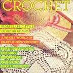 crochetbooks