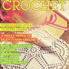 crochetbooks