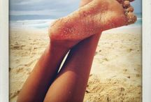 Everyday Inspirations - Summer