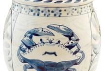 Crabs for me / by Cheryl Ryczaj
