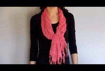 scarfss