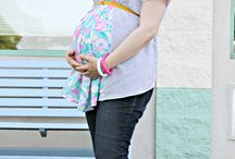 DIY Maternity / by Chelsea Sutton