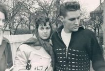 Elvis in Germany