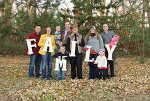 grupowe rodzina