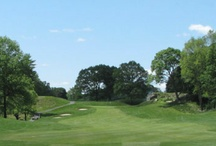 Beautiful #Golf Courses in USA on Mobitee App