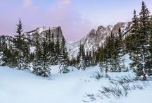 Rocky Mountain National Park / Photography,RMNP,Freedom In Nature Photography,Colorado,Landscapes,Wildlife,Nature,Rocky Mountain National Park