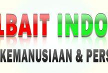 ABI Press