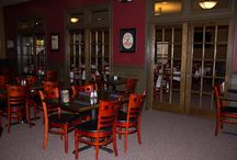 Hopvine Virtual Tour / See what the inside of Hopvine Brewing Company looks like