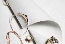 Jewelry Photography & Marketing