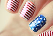 Nailstyles!!
