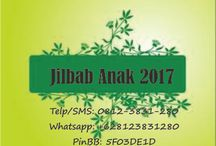 jilbab anak 2017 / jilbab anak 2017 Telp/SMS: 0812-3831-280 Whatsapp: +628123831280 PinBB: 5F03DE1D