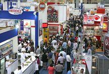Alimentaria Mexico Expo