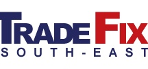 TradeFix South-East / Diamond Blades, Construction Fixings and more...