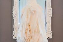 My PINTEREST Wedding / by Marissa Richardson