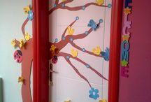 Zázračné dvere