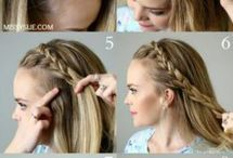 best hair styles