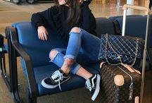 Airport Addict ✈️