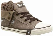 schoenen / dames schoenen ,laarzen grote maten