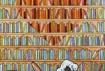 Könyves - cuki