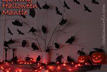 Halloween de