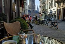 Belçika foto