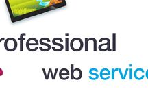 Web Designing Services Chandigarh / GoWebWorld Technologies is a Professional Website Design Company in Chandigarh and Himachal Pradesh.