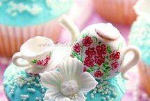 bella cupcakes auckland