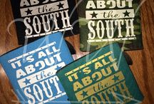 Southern Accessories