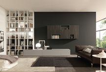 Living / Living Furniture