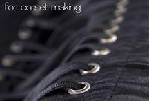 sewing DIY tutorials